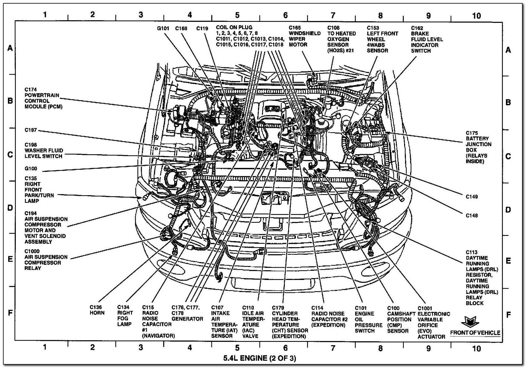 Bose A20 Aviation Headset Wiring Diagram
