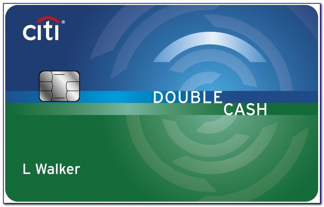 Bp Business Solutions Universal Card