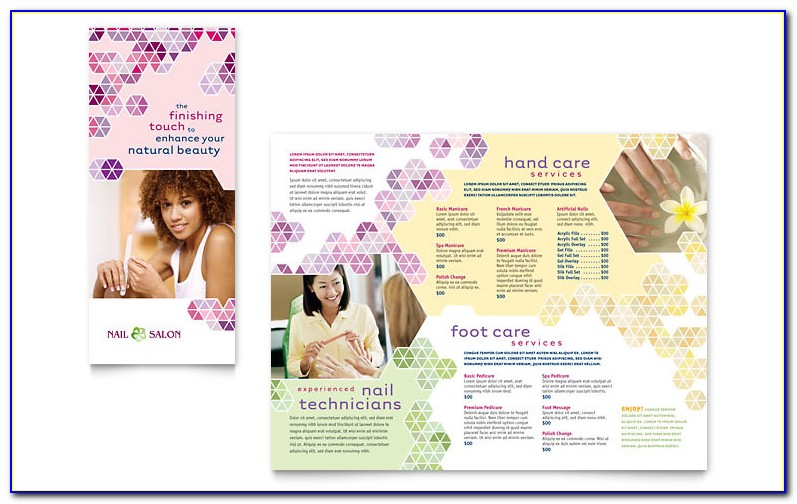 Brochure Design And Printing Services Bangalore