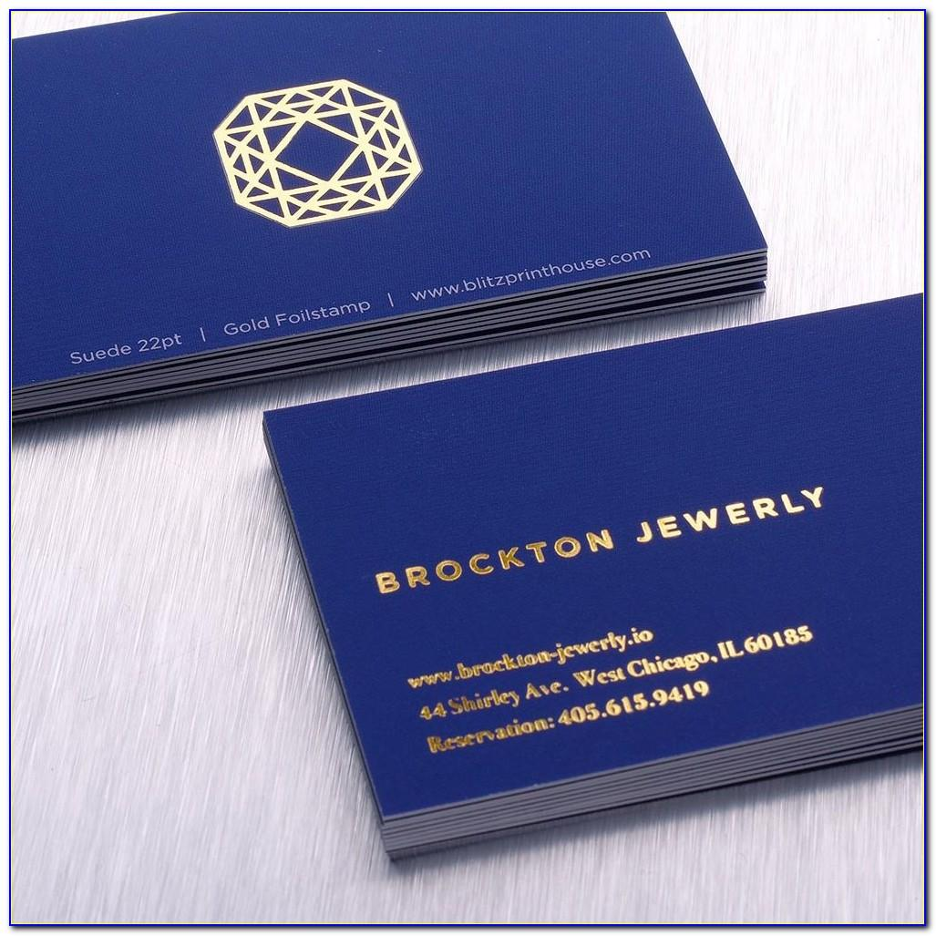 Business Cards 10000