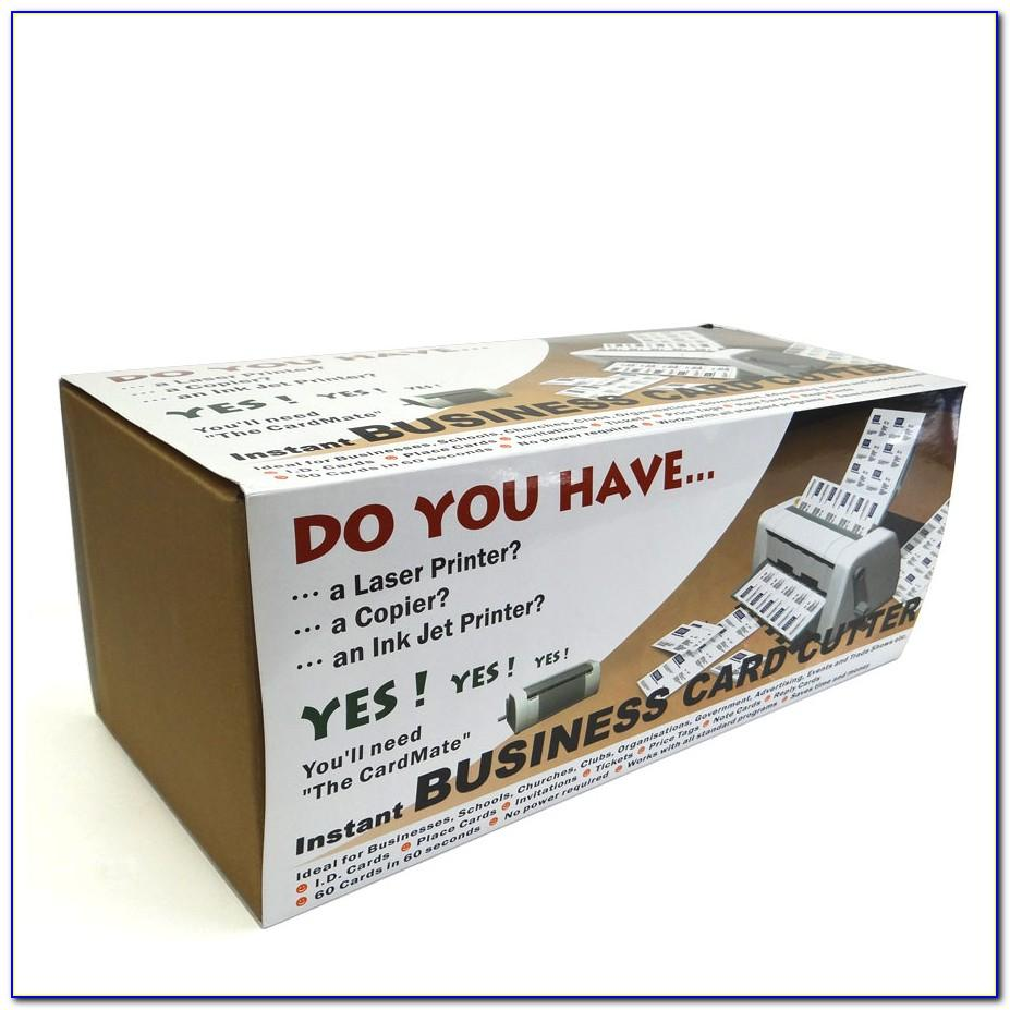 Business Cards Cheap 12 For 1000