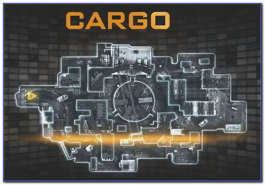 Call Of Duty Black Ops 2 Maps Zombies