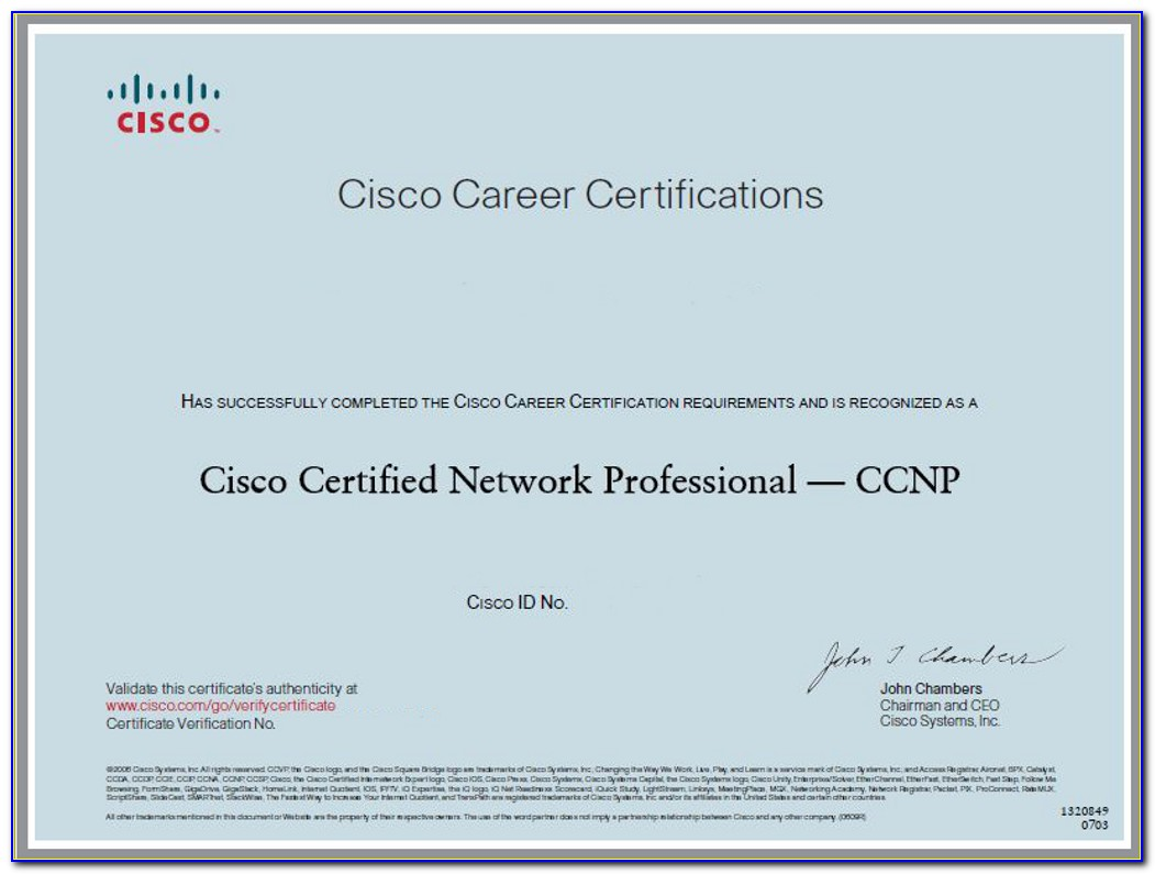 Ccna Certification Exam Questions And Answers Pdf