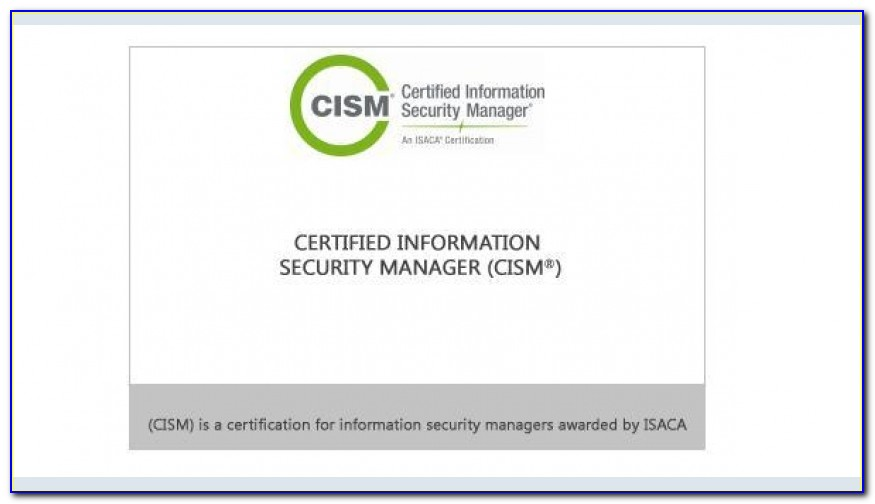 Certified Internal Auditor Cia Challenge Exam