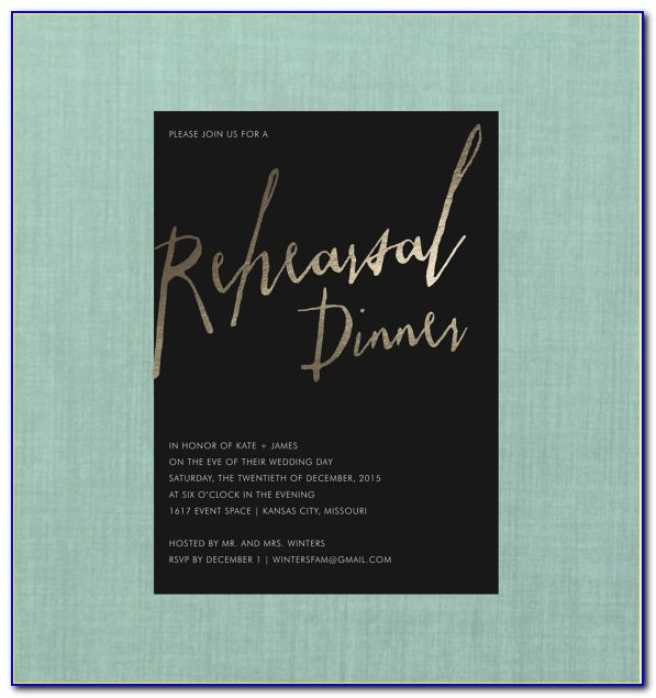 Cheapest Place To Print 5×7 Invitations