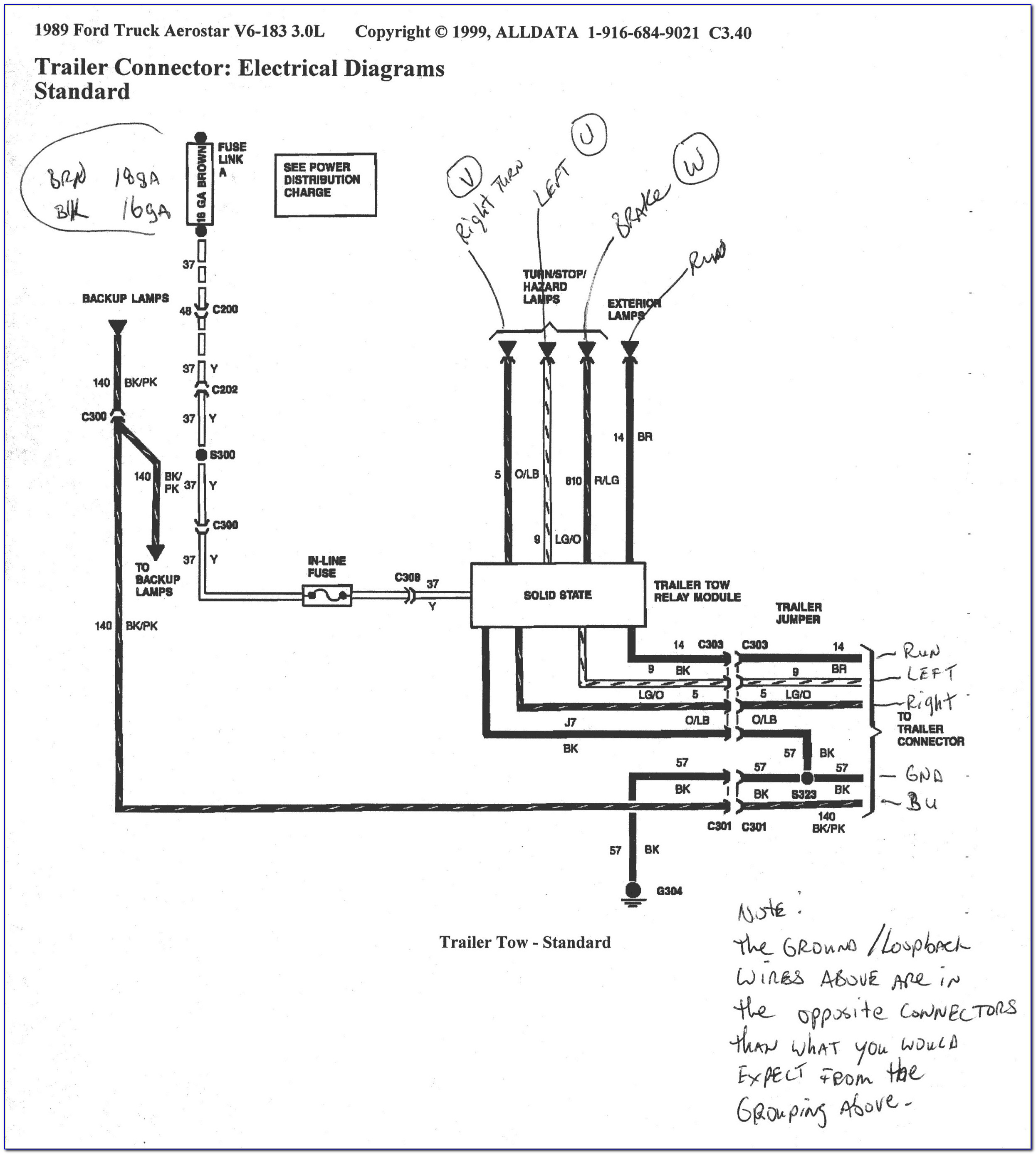 Chiller Cooling Tower Cycle Diagram