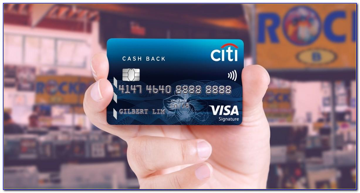 Citi Credit Card Toll Free Number India