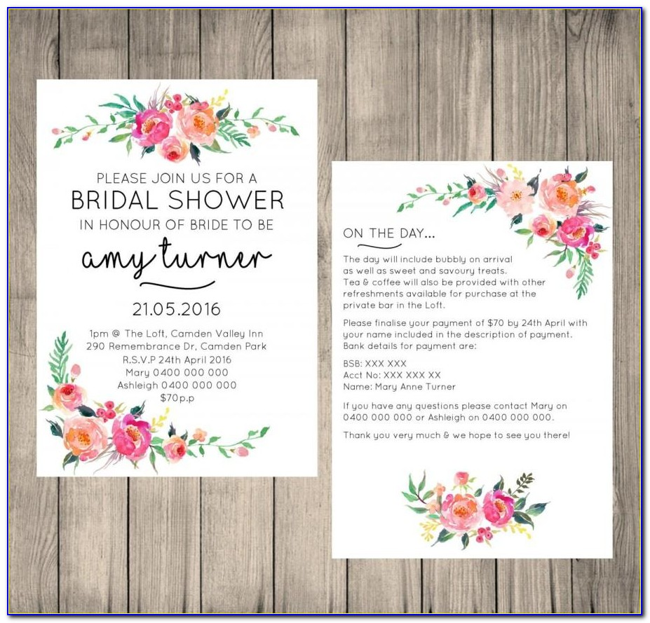 Create Online Invitation Card For Housewarming Ceremony