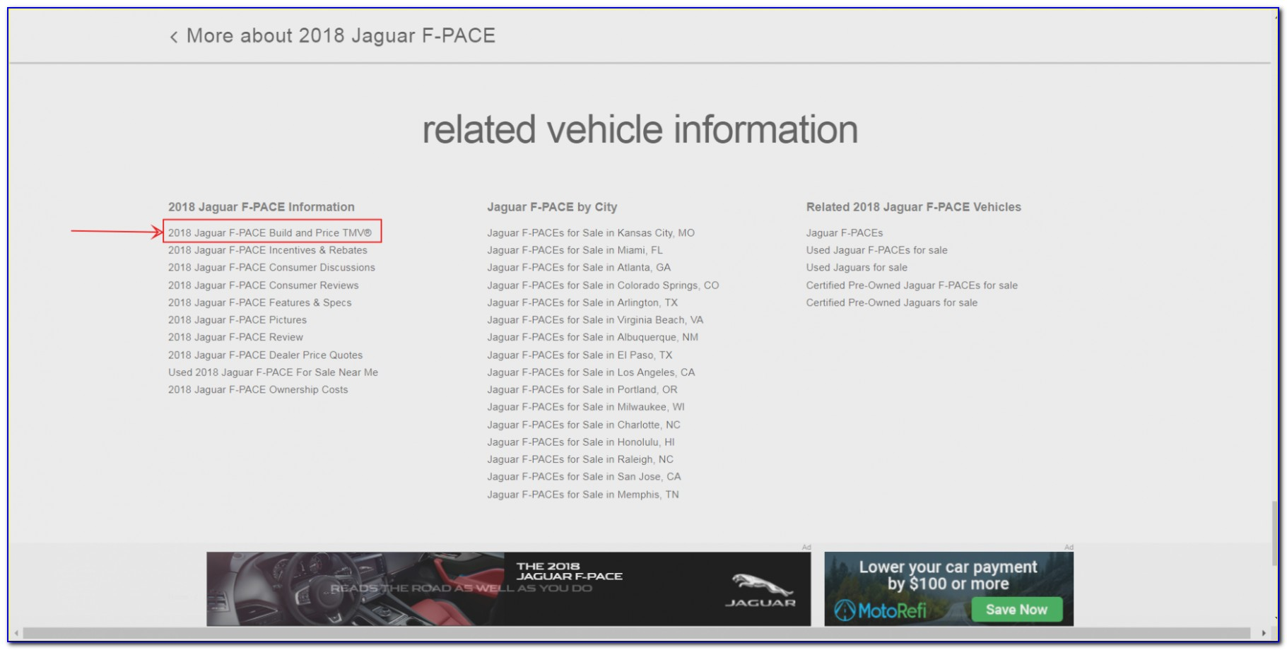Difference Between Invoice And Msrp Car