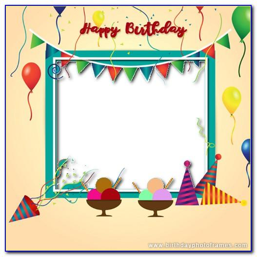Download Birthday Cards Free