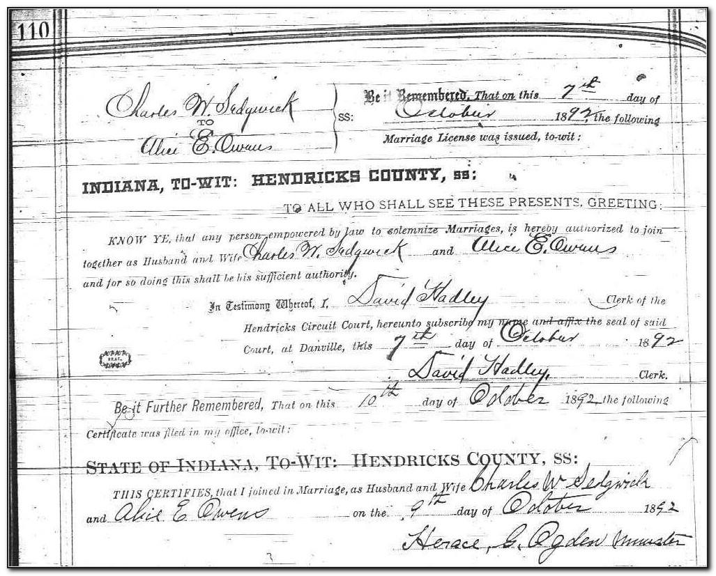 Dupage County Birth Certificate Request Form