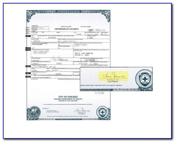 Dupage County Marriage License Lookup