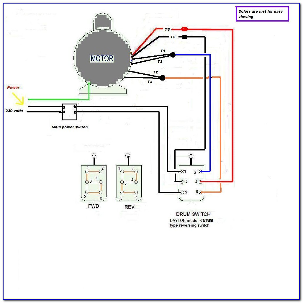 Eaton 3 Way Dimmer Switch Wiring Diagram