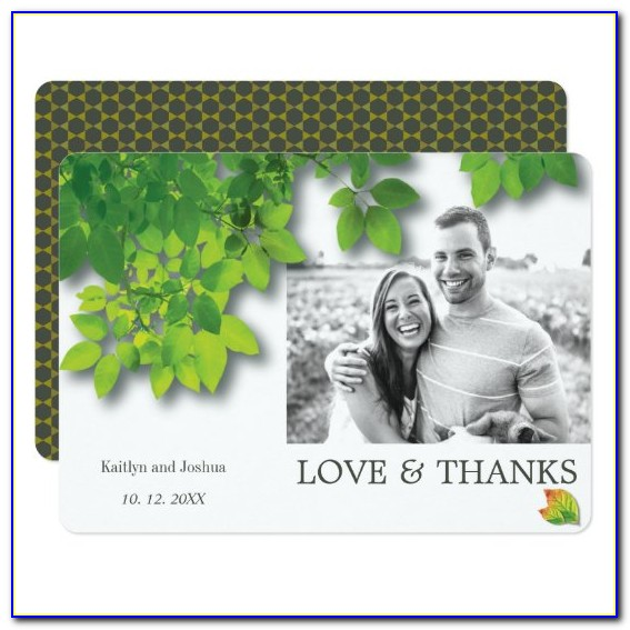 Elegant Save The Date Cards For Weddings