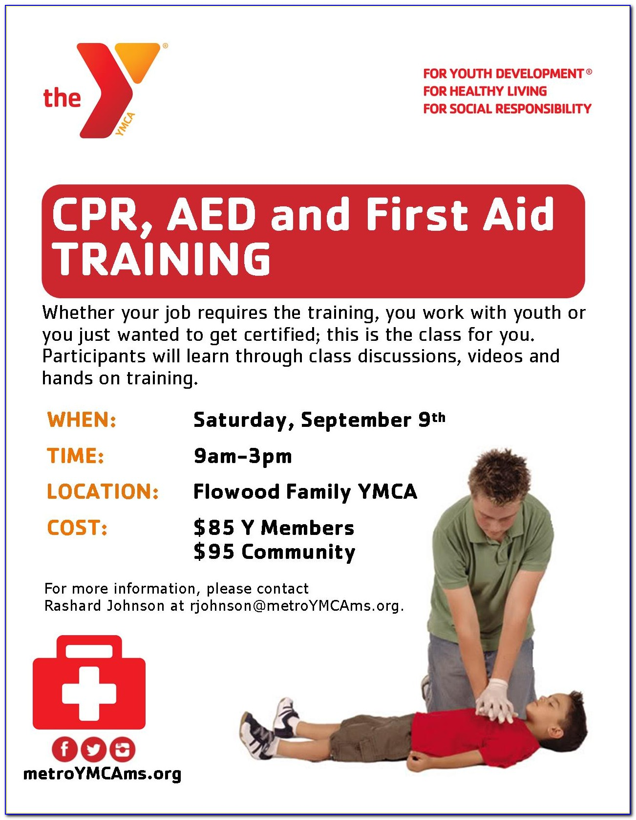 Enjoycpr Cpr First Aid Certifications Long Beach Ca
