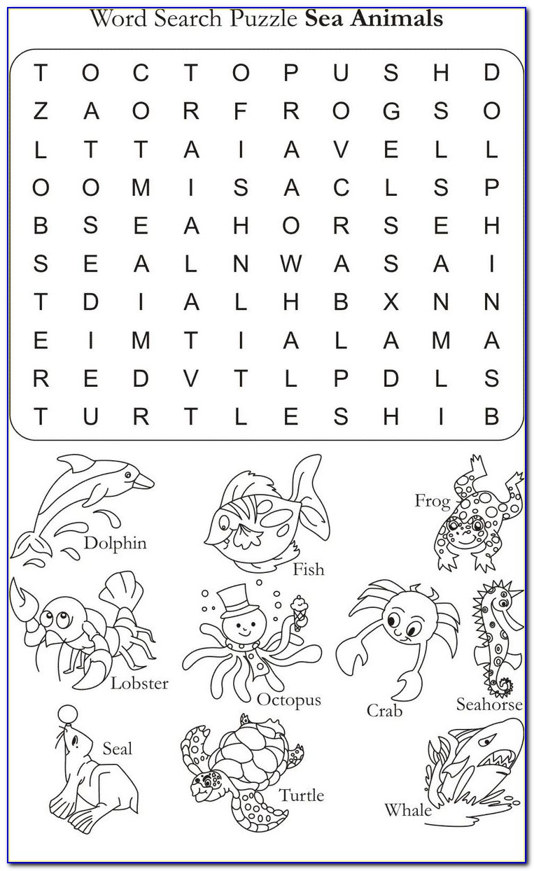 Find Words With These Letters Command