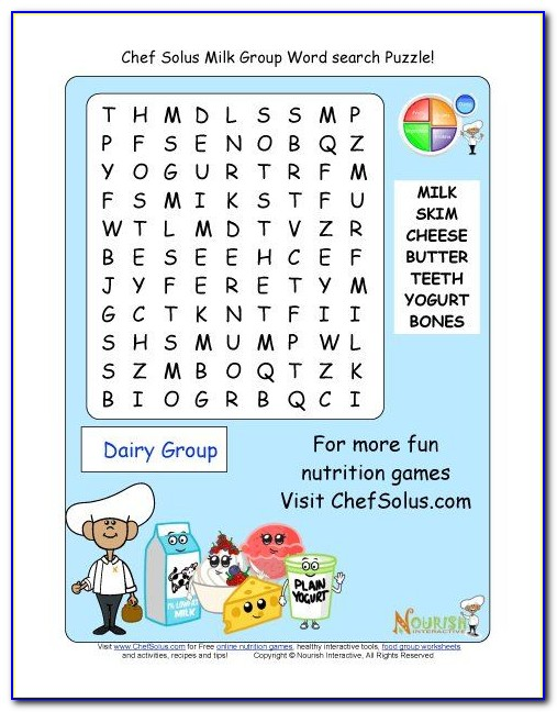 Find Words With These Letters In Them App
