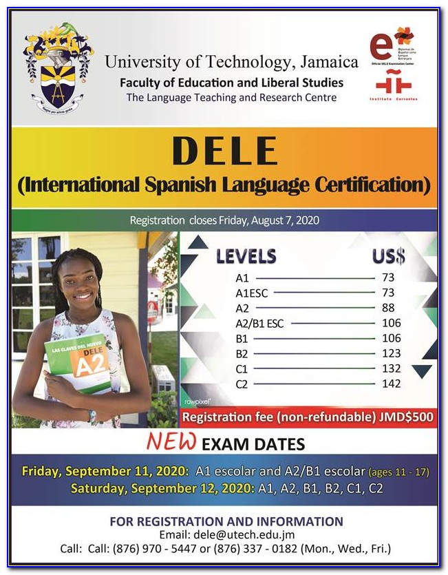 Fpa Certification Test Dates