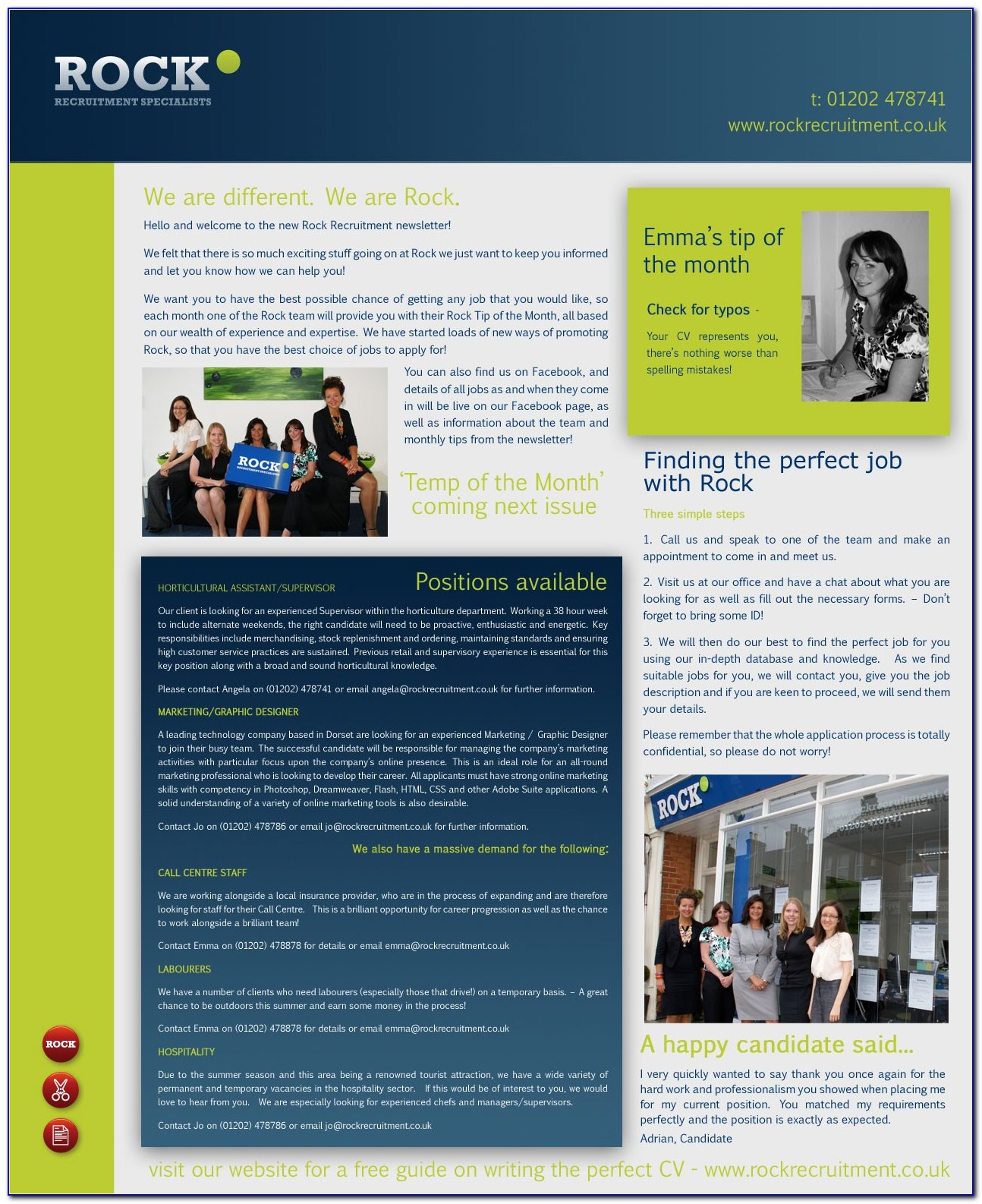 Church Newsletter Templates Free Thevillas Elegant Unilever Ppt Template Free Download