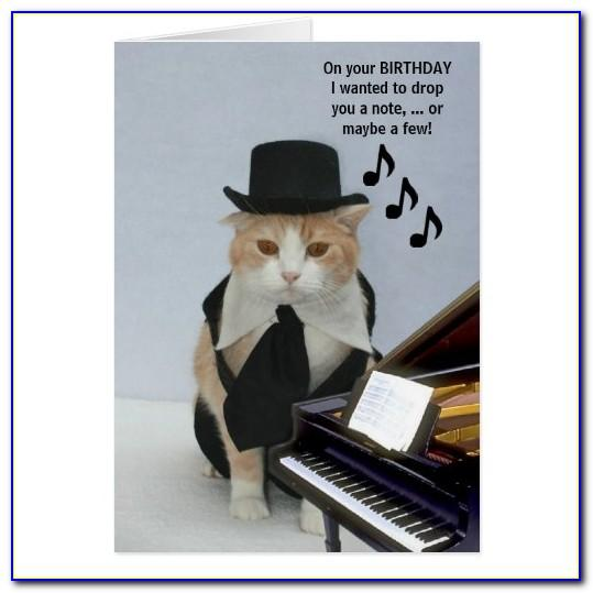 Free Funny Birthday Cards For Sister In Law