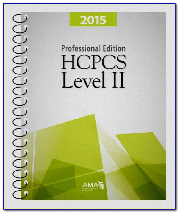 Free Online Cpc Certification Study Guide