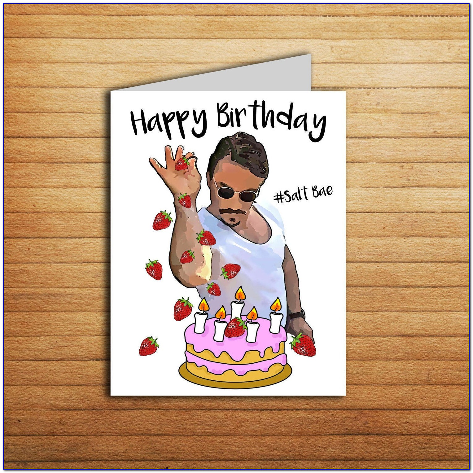 Free Printable Funny Cards For Him