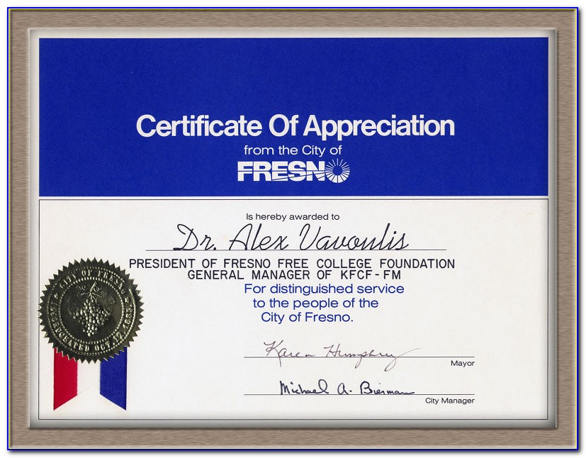 Fresno County Clerks Office Birth Certificate