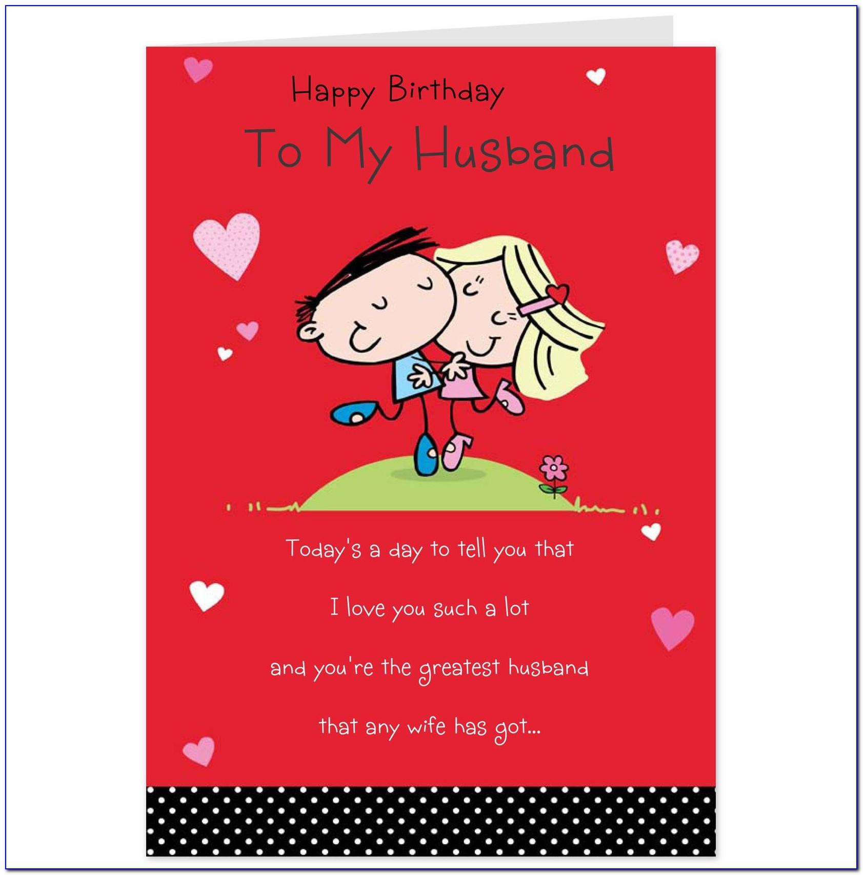 Funny Printable Birthday Cards For Boss