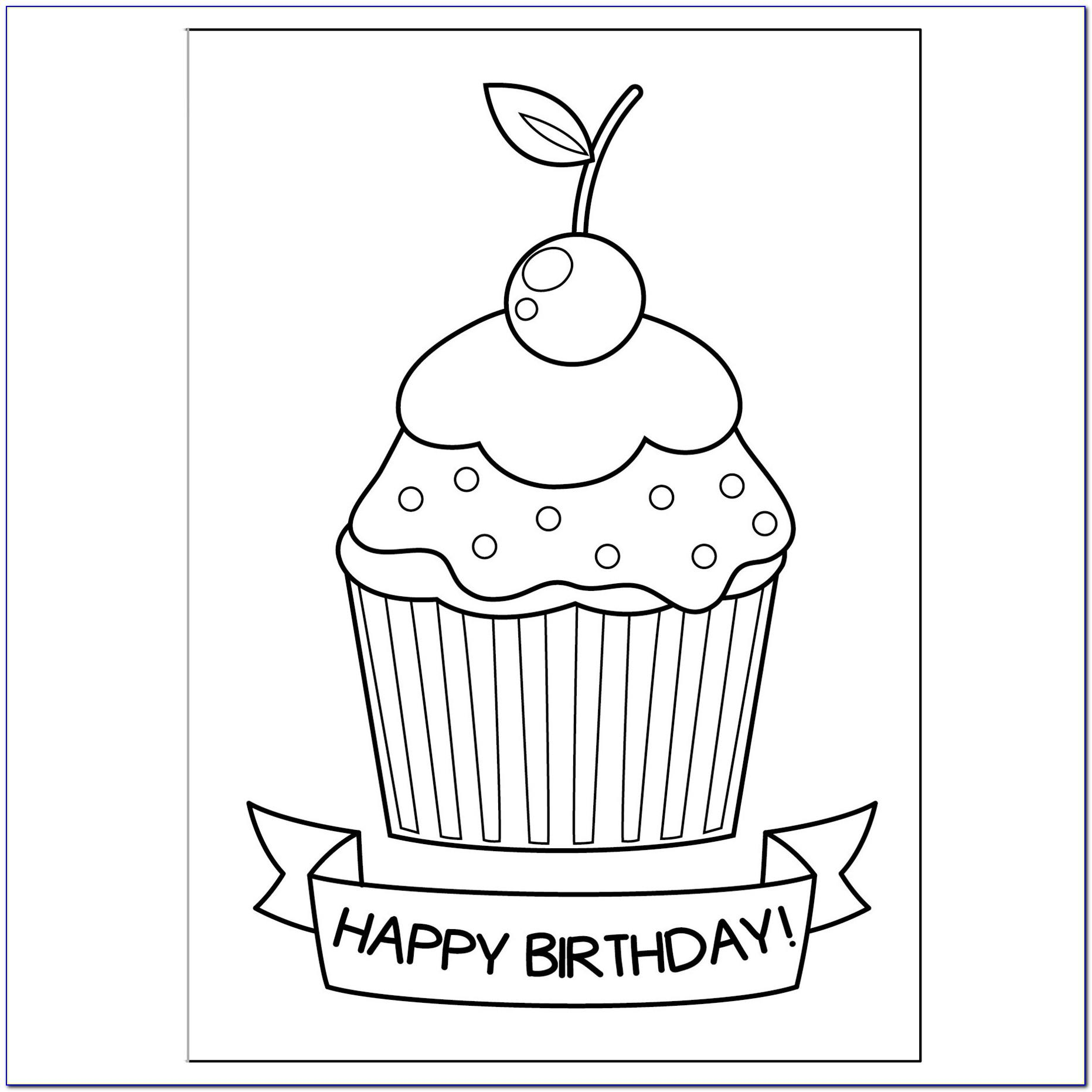 Happy Birthday Cards For Fb