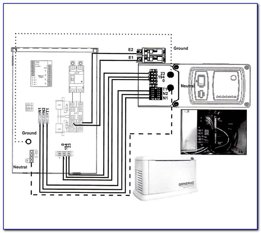 Honeywell Thermostat Th3110d1008 Wiring Diagram