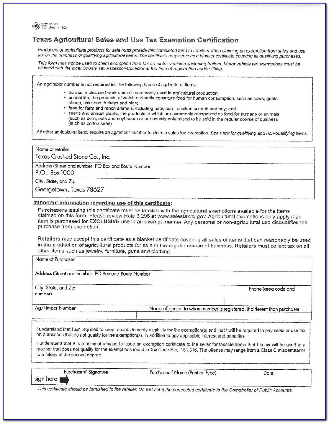 How To Get Texas Instructional Aide Certificate