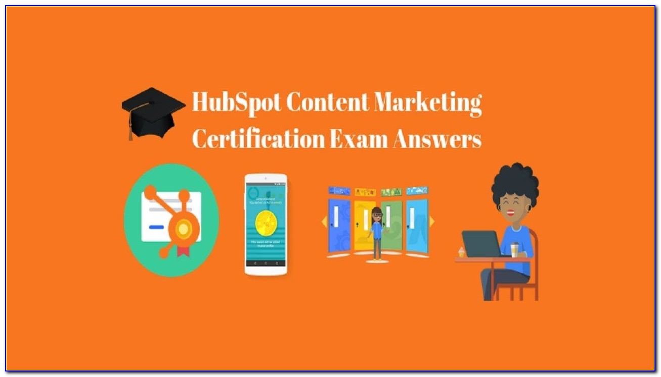 Hubzone Certification Requirements