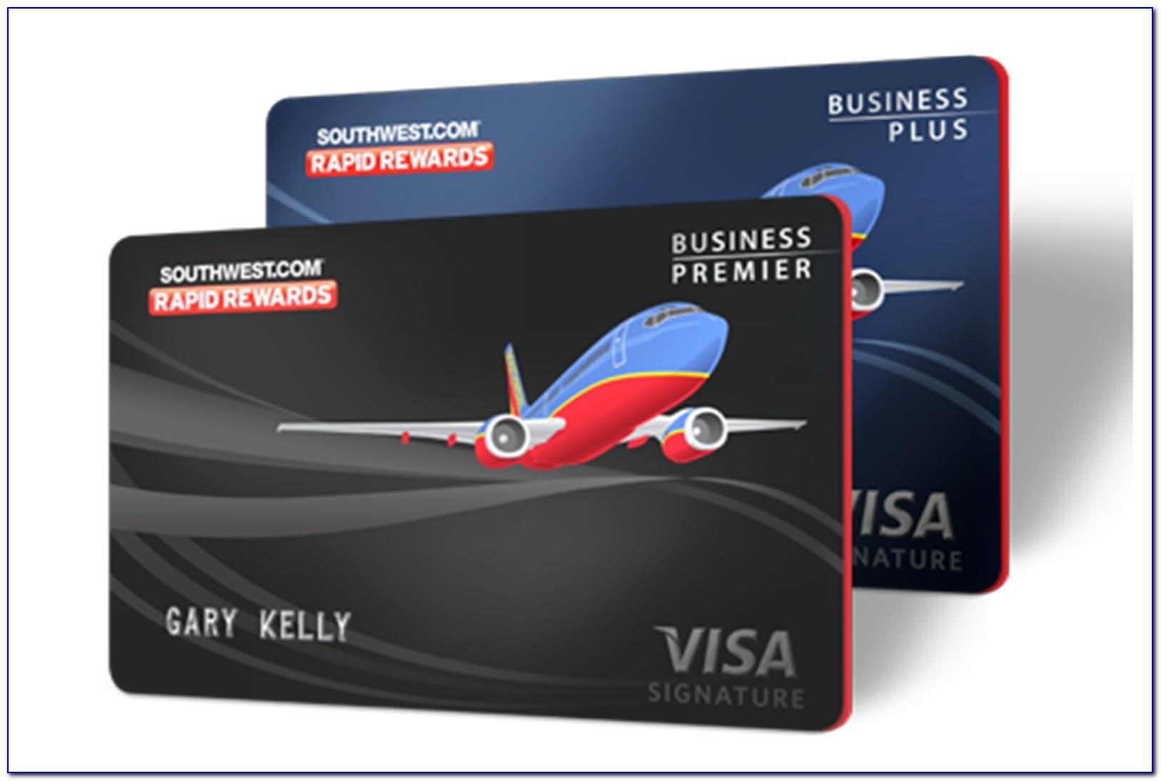 Income Tax Preparer Business Cards Sample