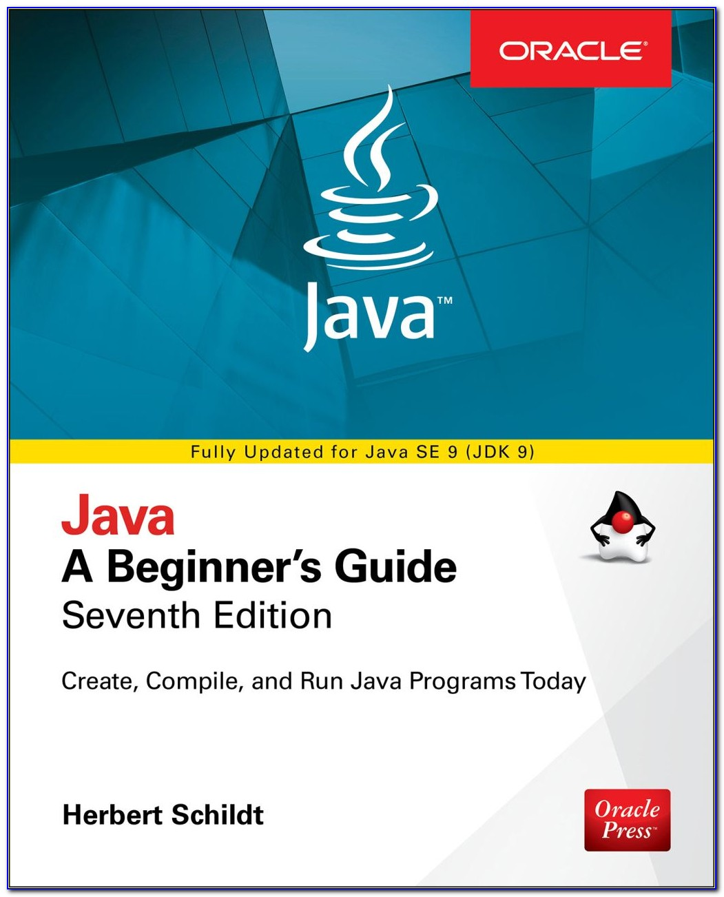 Invitation To Computer Science Seventh Edition Answers