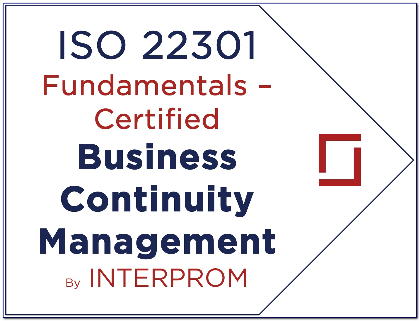 Iso 27001 Certification Training In Chennai