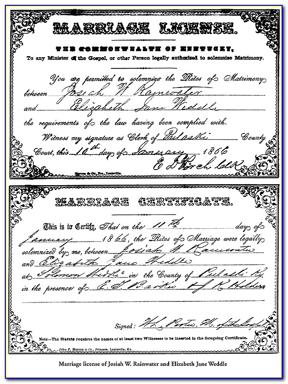 Jefferson County Alabama Replacement Birth Certificate