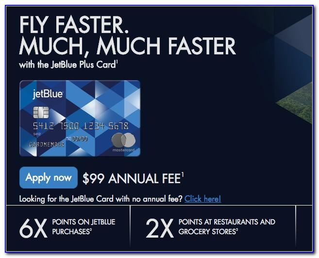 Jetblue Business Card Contact Number