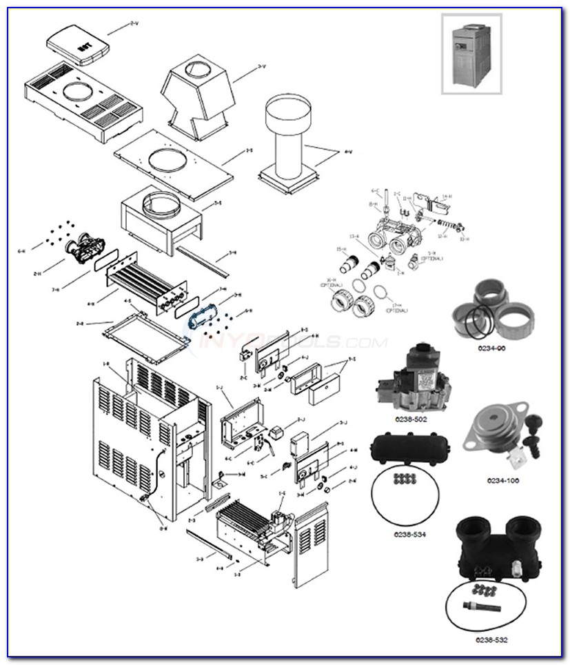 Led Rechargeable Emergency Light Circuit Diagram