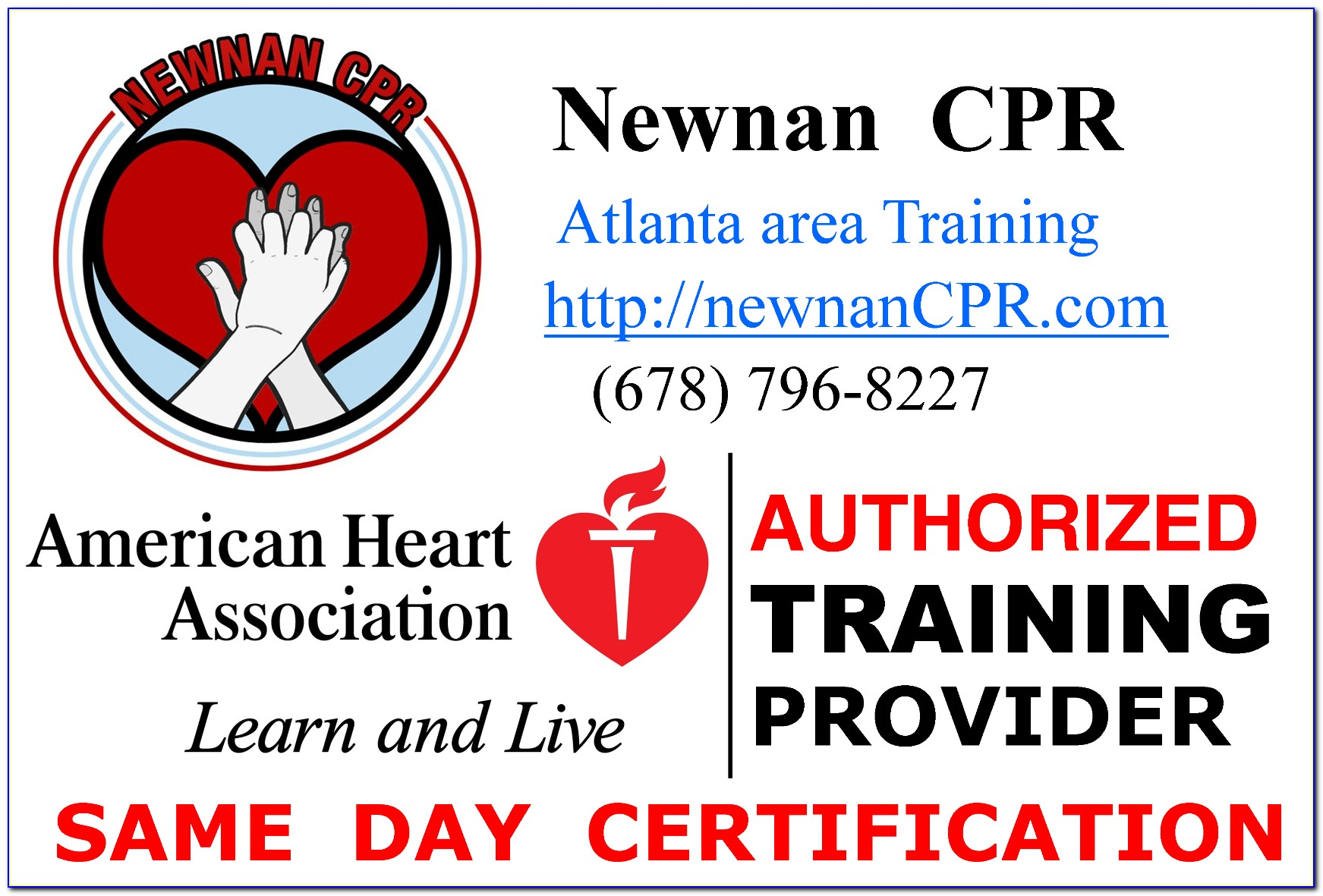 Lifeguard Certification Classes In Chicago