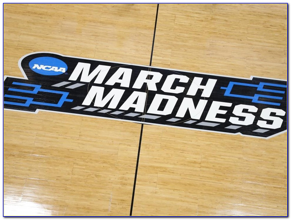 March Madness Announcers 2019