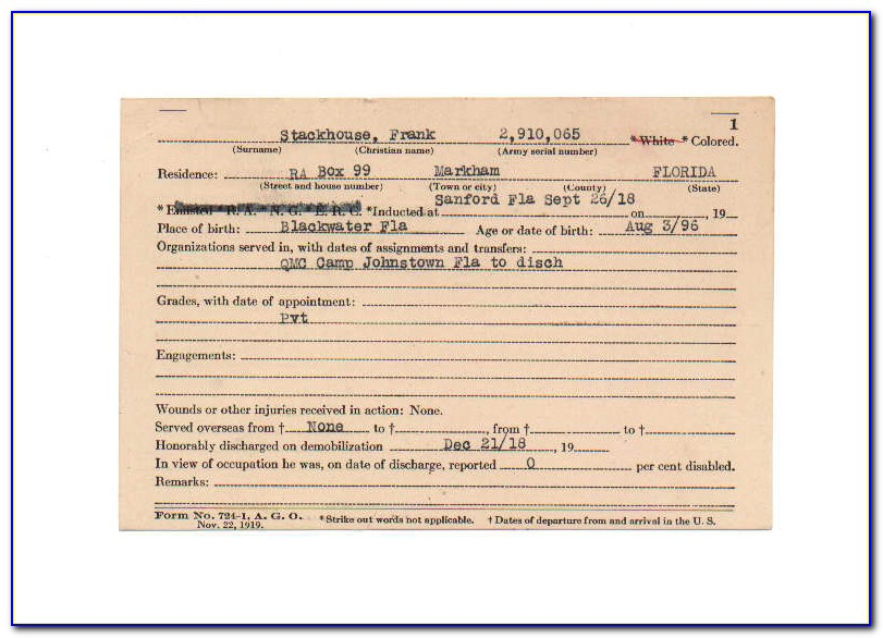 Markham Courthouse Birth Certificate Phone Number