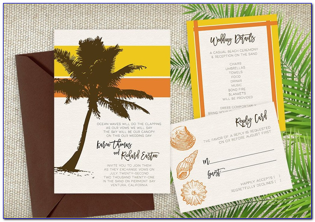 Marriage Invitation Ecards Free Download