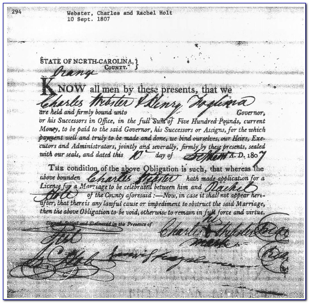 Merced County Birth Certificate Office