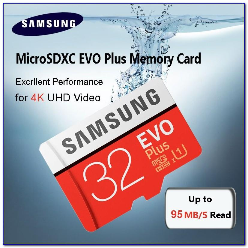 Micro Sd Card Free Delivery