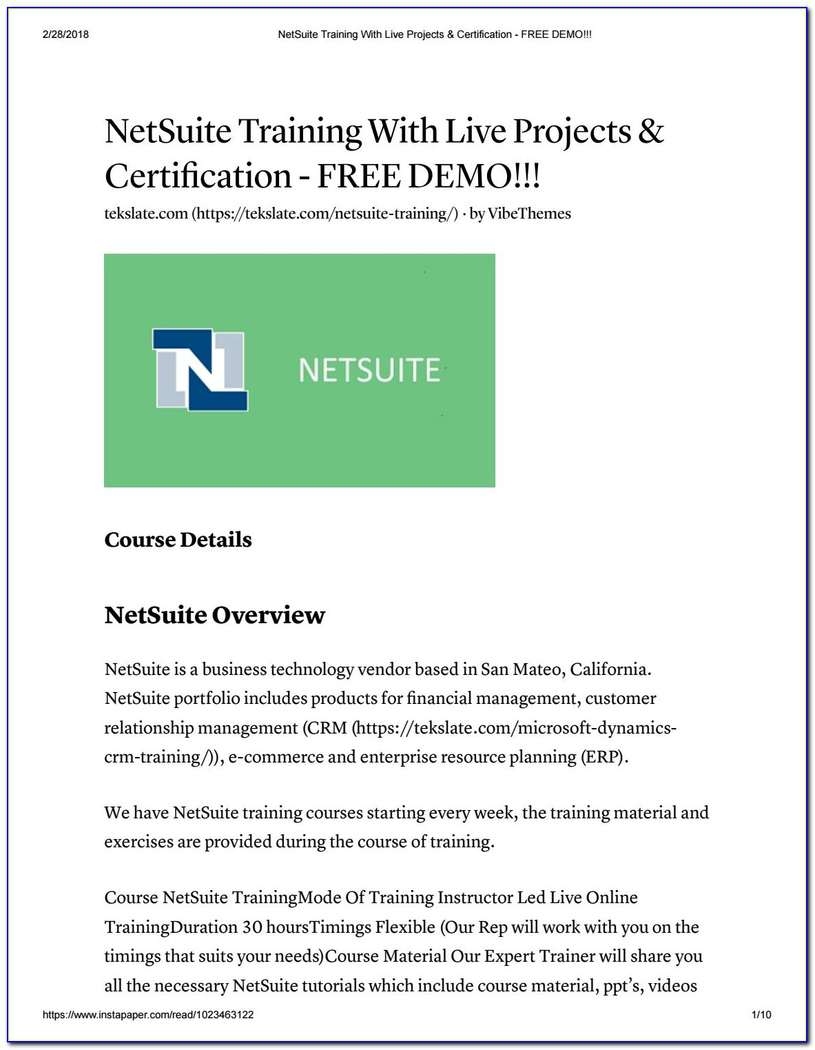 Network Solutions Ucc Certificate