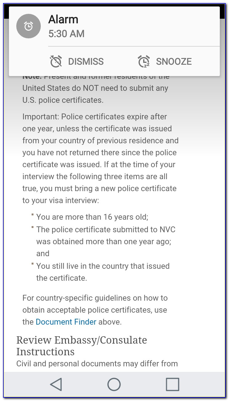 Nys Death Certificate Correction Form