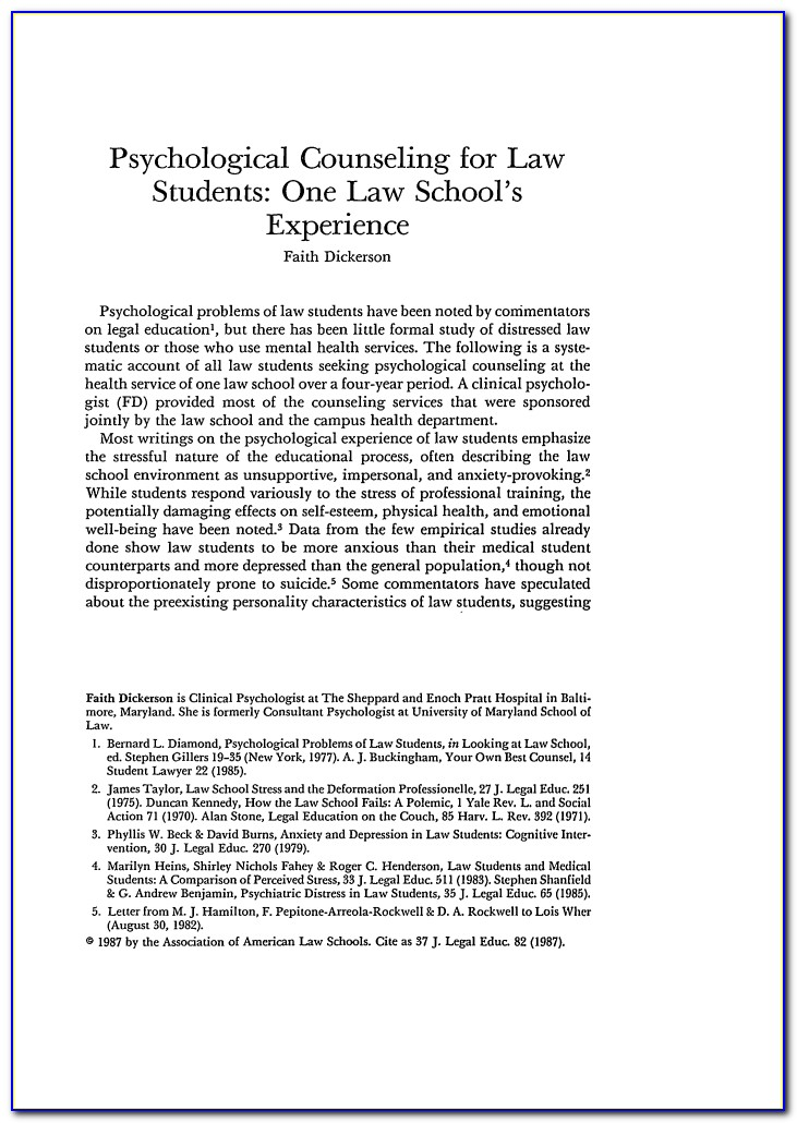 Nys School Counseling Certification