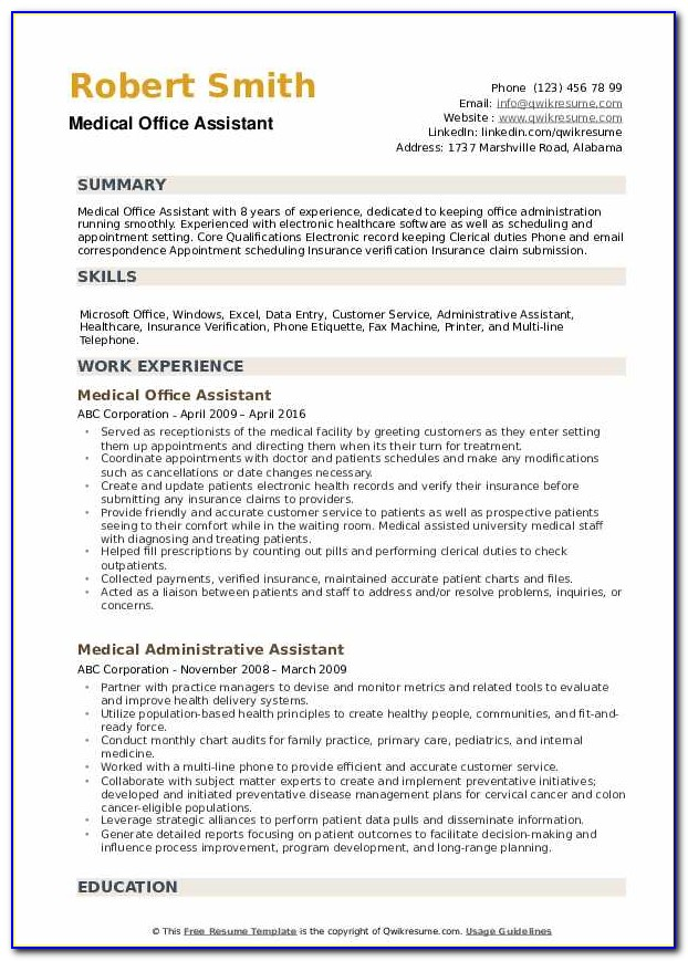 Nys Teaching Assistant Certification Online