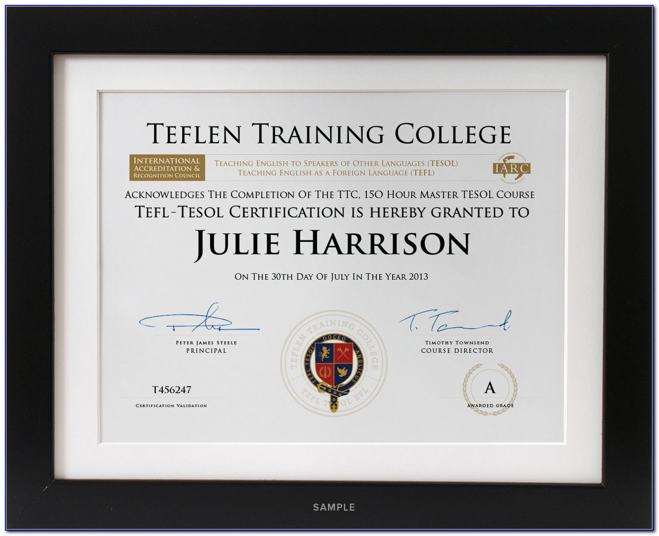 Ophthalmic Technician Certification Schools