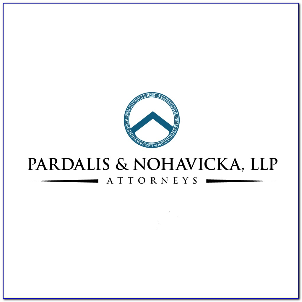 Paralegal Certificate Ny State